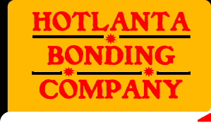 Hotlanta Bail Bonding - Bail Bonding Company in Atlanta