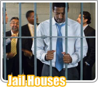 Atlanta Bail Bonds